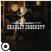 The Valley (Ourvinyl Sessions) de Charley Crockett