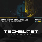 The End Is the Beginning by Mark Sherry