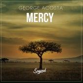 Mercy von George Acosta