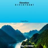 Riverfront by Elevation