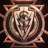 Black Ops V de Various Artists