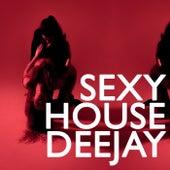 Sexy House Deejay de Various Artists
