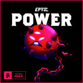 Power de Eptic