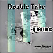 Equations - Single de Various Artists