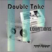 Equations - Single de Various Artists