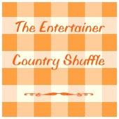 The Entertainer Country Shuffle de Mike Hughes