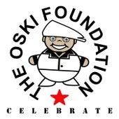 Celebrate de The Oski Foundation