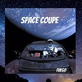 Space Coupe de Fuego