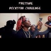 RockStar Challenge de Pressure
