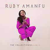 The Collections Volume III by Ruby Amanfu