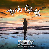 Think Of Me von Onetox