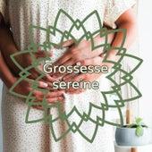Grossesse sereine: Musique relaxante pour l'accouchement et exercices de respiration pour les femmes enceintes by Various Artists