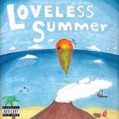 Loveless Summer by Artst Unkwn