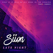 Late Night by Siion