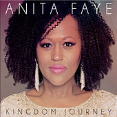 Kingdom Journey de Anita Faye