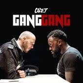 Gang Gang by Cadet