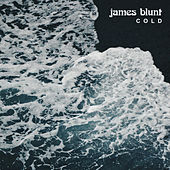 Cold by James Blunt