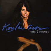 The Journey - Remastered by Kori Linae Carothers