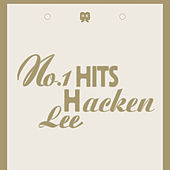 Hacken Lee No. 1 Hits de Hacken Lee