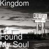 Found My Soul de Kingdom