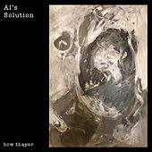 Al's Solution by Bow Thayer