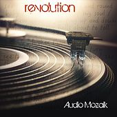 Revolution de Audio Mozaik