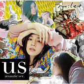 us (Acoustic Version) by Milet