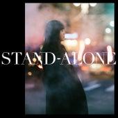 Stand Alone von Aimer