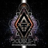 Intangible Feeling by Double T