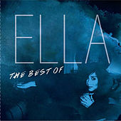 The Best Of von Ella