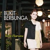 Bukit Berbunga by Nella Kharisma