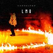 Candeloro de L.M.B.