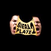 Siera Plate 2 by Rolands Če