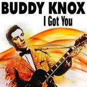 I Got You by Buddy Knox