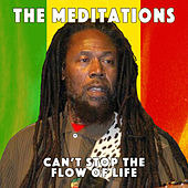 Can't Stop the Flow of Life by The Meditations