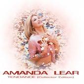 Tendance (Collector Edition) von Amanda Lear