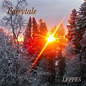 Fairytale by Leffes