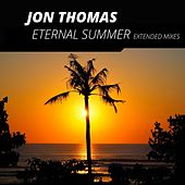 Eternal Summer (Extended Mixes) by Various Artists