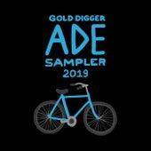 Gold Digger Ade Sampler 2019 de Various Artists