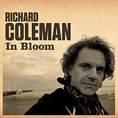 In Bloom de Richard Coleman