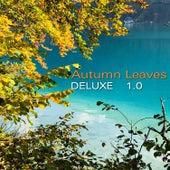 Autumn Leaves Deluxe 1.0 de Various Artists