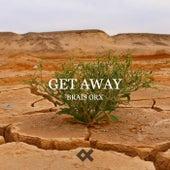 Get Away by Brais Orx
