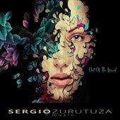 Out of the Wind de Sergio Zurutuza