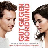 Gut gegen Nordwind (Original Motion Picture Soundtrack) by Hauschka