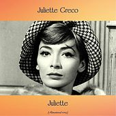 Juliette (Remastered 2019) von Juliette Greco