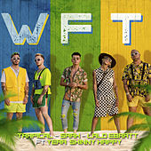 Wft by Trapical