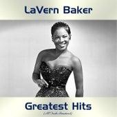 LaVern Baker Gratest Hits (All Tracks Remastered) by Lavern Baker