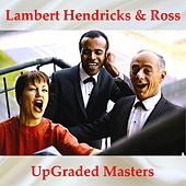 Upgraded Masters (All Tracks Remastered) by Various Artists
