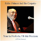 Tema la Perfecta / Mi Isla Preciosa (Remastered 2019) de Eddie Palmieri