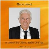 La chanson du grillon / Tombe de l' eau (Remastered 2019) de Marcel Amont
